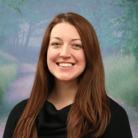 Dr. Kaitlyn Switalski