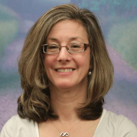 Lisa Drenkhahn