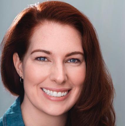 Lara Fox
