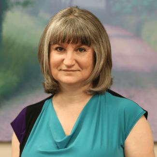 Angela Adamsky