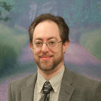 Dr. Brian Bermack