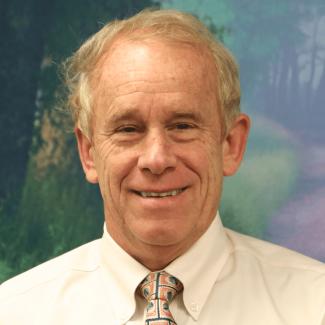 Dr. Doug Watt
