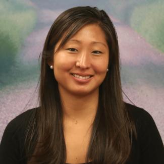 Dr. Eun-Yeop Lee