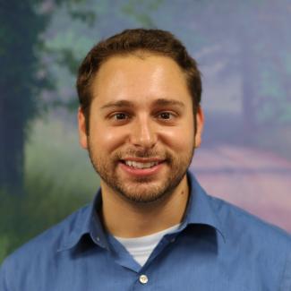 Michael Capawana