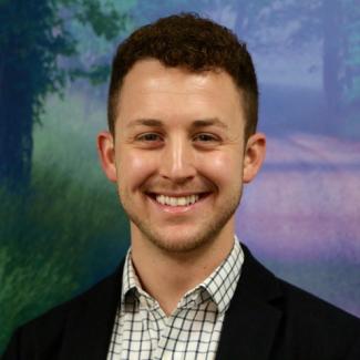 Dr. Matthew Fasano