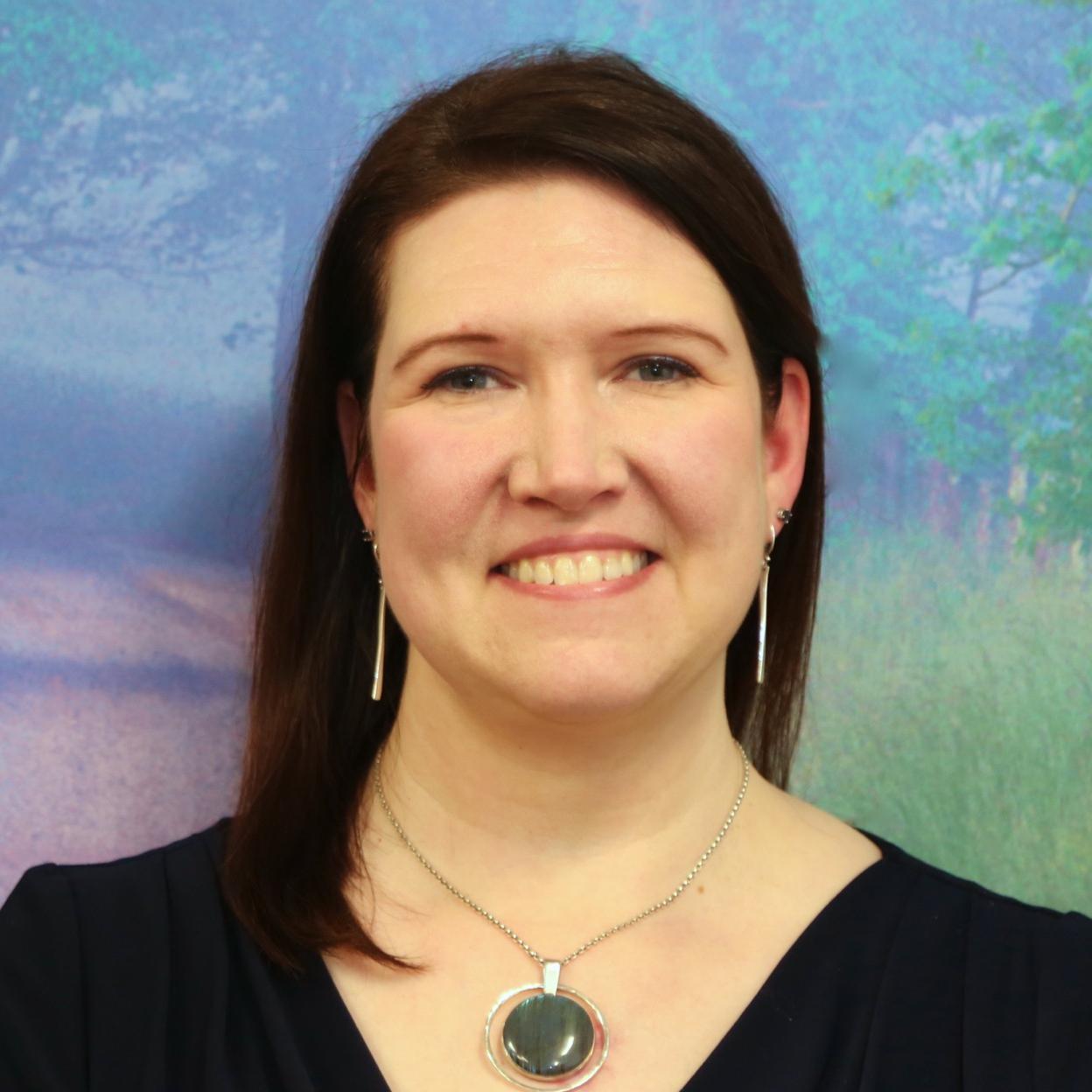 Jennifer Warkentin, PhD