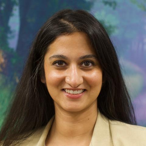 Dr. Sheena Dev