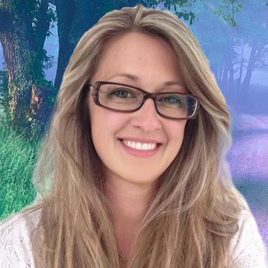 Dr. Haley Duncanson